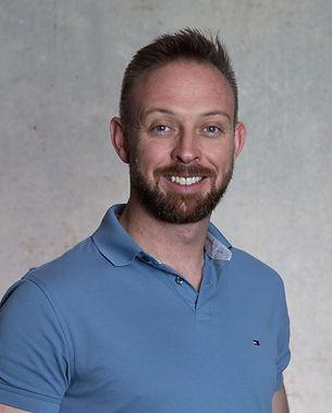 Brett HR-1 cropped.jpg