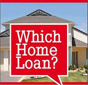 which home loan pic.jpg