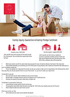 Family-Guarantee-fact-sheet.jpg