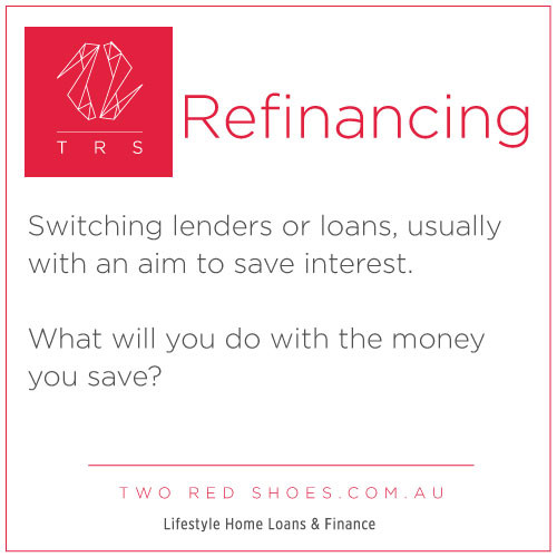 refinance loan penrith _ Two Red Shoes mortgage broker