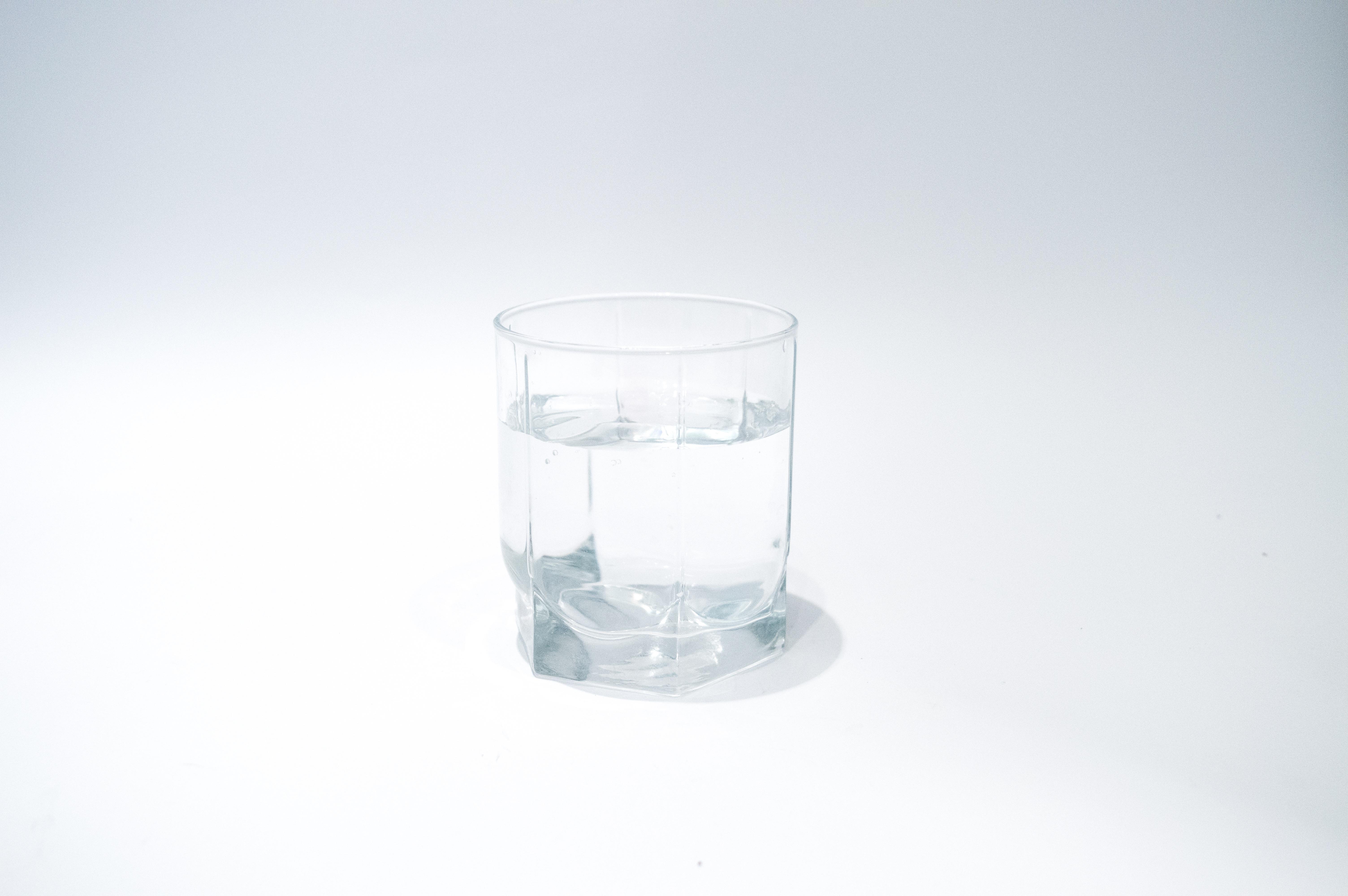 glass-531203