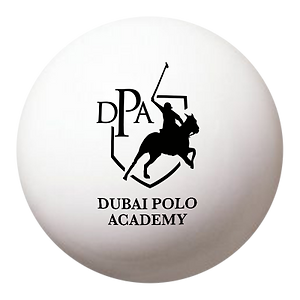 dpa-polo-ball-400x400.png