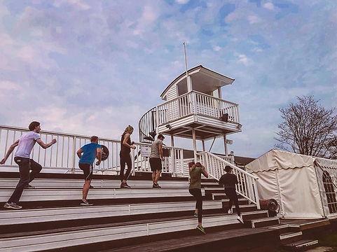HPC fitness 1.jpg