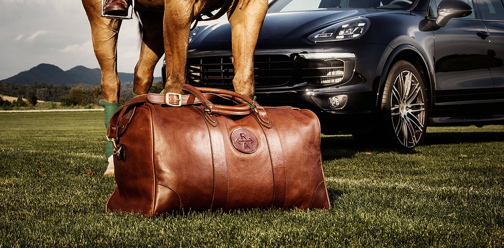 Polo bags  e8f42cffa0d3c