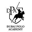 DPC logo cropped.png