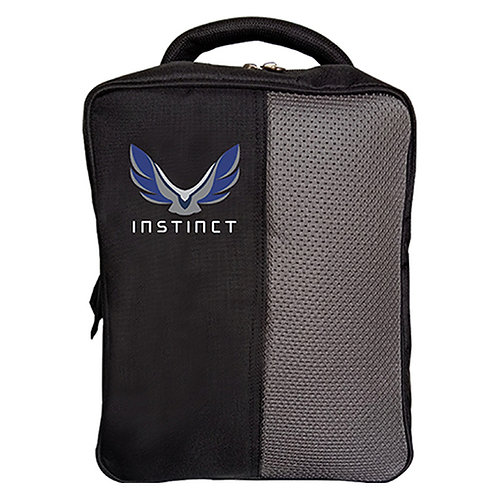 Instinct carry case