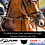 Thumbnail: FLAIR® EQUINE NASAL STRIPS (6-pack)