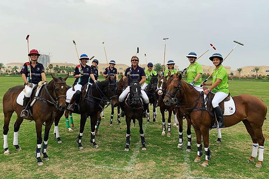 Dubai Polo Academy cropped.jpg
