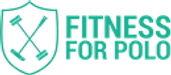 F4P logo.jpg