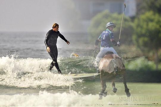 Nalu Pulu surfer and player.jpg