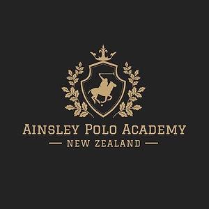 Ainsley Polo Academy.JPG