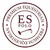 ES Polo logo.JPG