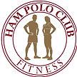 HPC fitness logo.jpg
