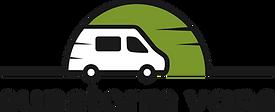 Sunstorm Van Logo.png