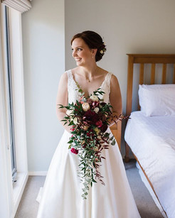 Stunning Grace on her Wedding Day!  Photo by _stephleephotography.jpg
