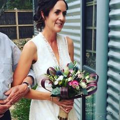 Chris's Wedding