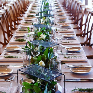 Bonnie & Daniels wedding reception _jackrabbitvineyard so beautiful 💕💕.jpg