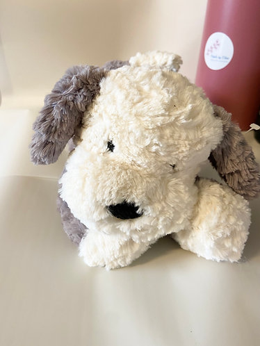 "Jellycat ""Tumblie Sheep Dog"""