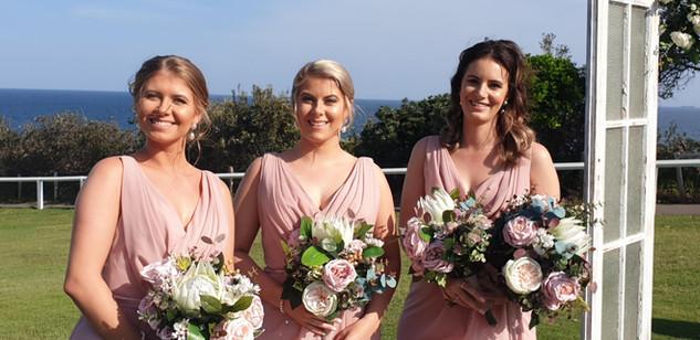 Talia Bridesmaids.jpg
