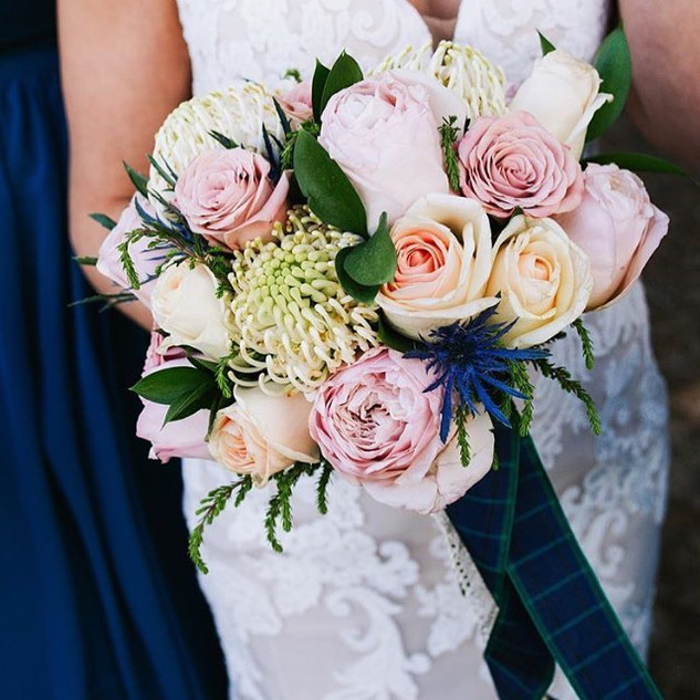 Bouquet with a touch of Scottish 💕.jpg