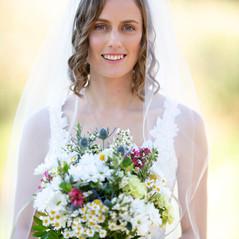 Jess's Wedding.jpg