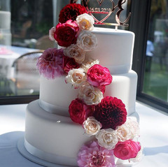 Cake Flowers!.jpg