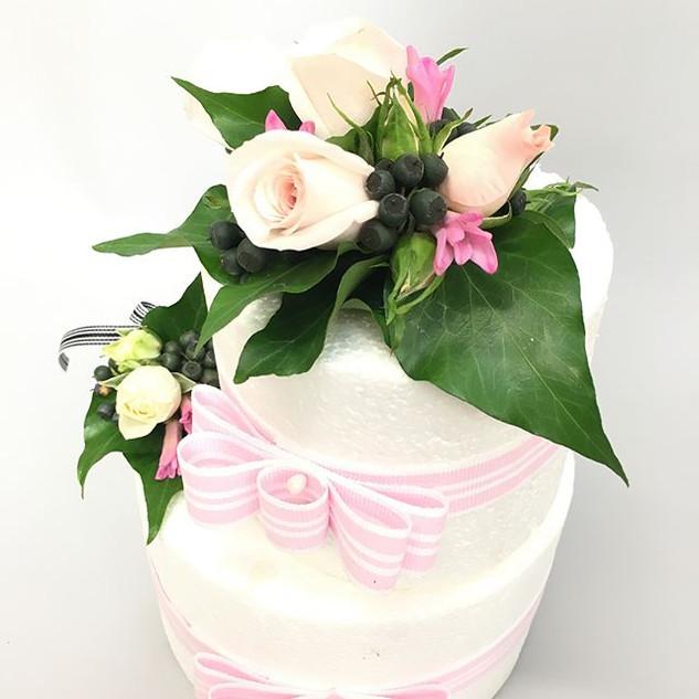 Rose Cake Flowers.jpg
