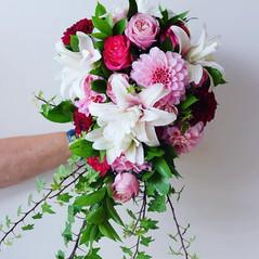 Today's Wedding Bouquet..jpg