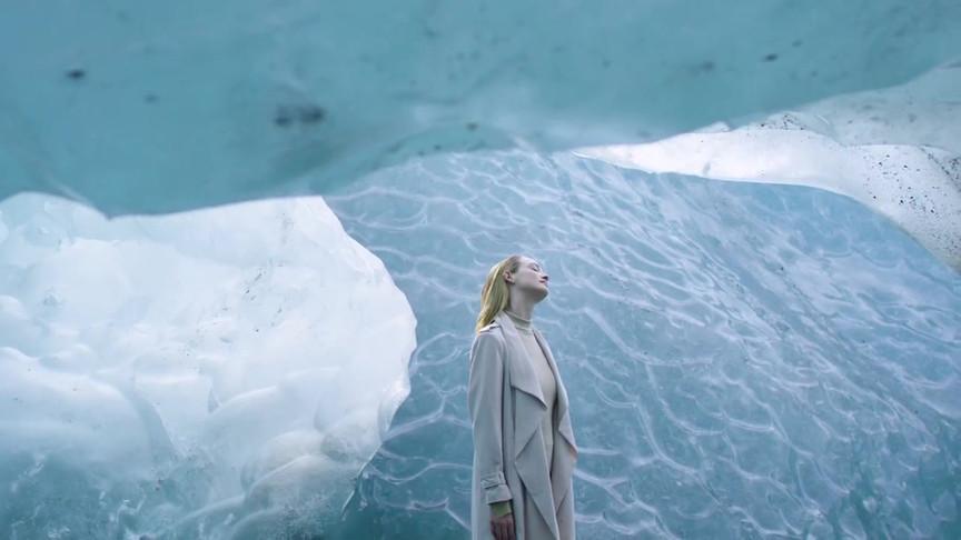 02 - Maison DECORTE Frozen.mp4