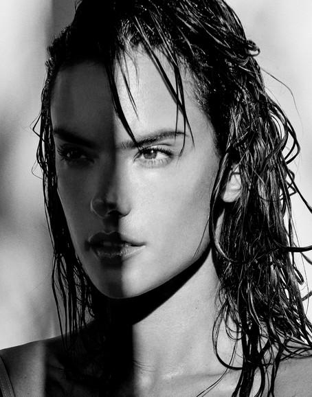 Narcisse_AlessandraAmbrosio_05_0230_B_CM