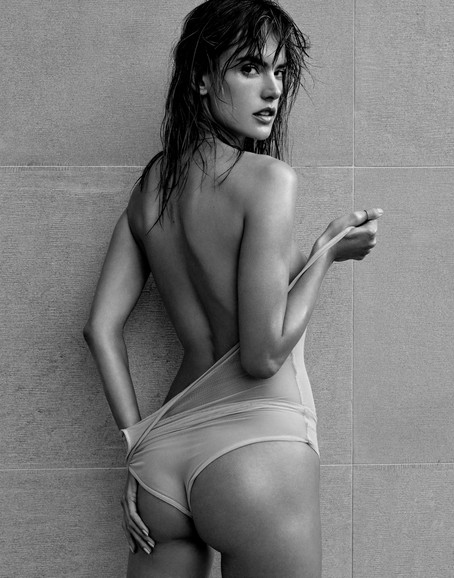 Narcisse_AlessandraAmbrosio_09_0451_A_CM