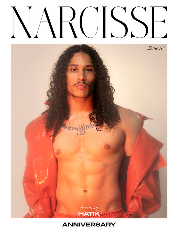 NARCISSE_ISSUE10_FINALS RVB_SINGLE_PAGES