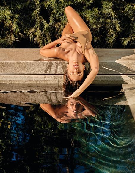 Narcisse_AlessandraAmbrosio_04_0214_B_CM