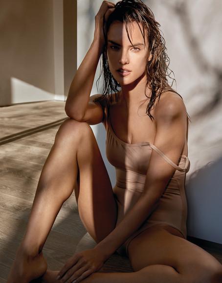 Narcisse_AlessandraAmbrosio_05_0232_B_CM