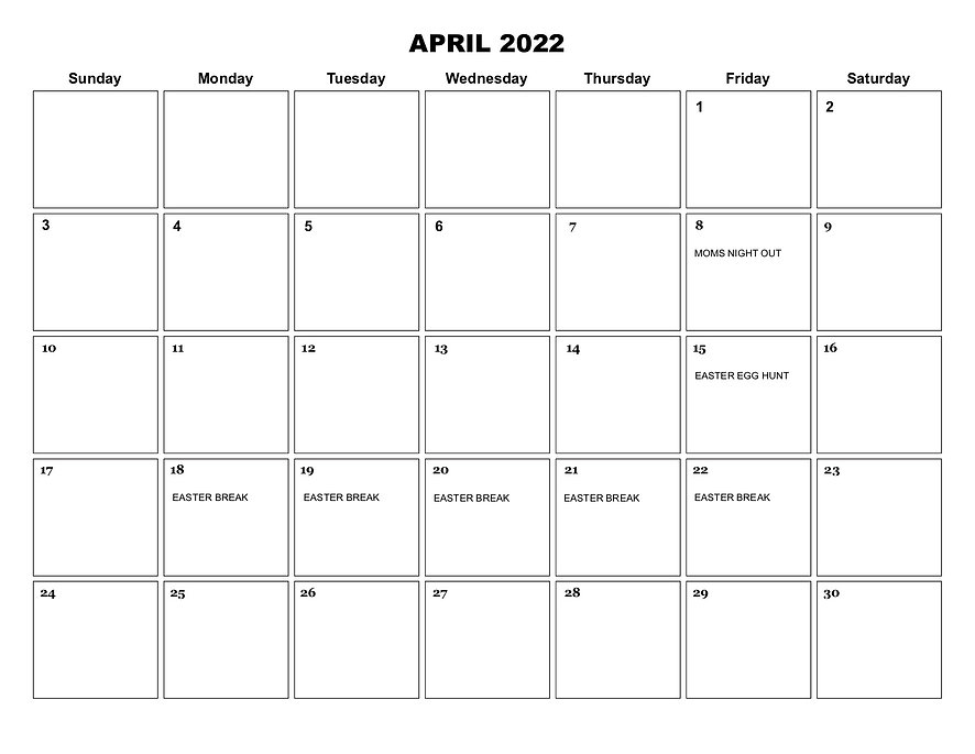 April 22 JPG.jpg