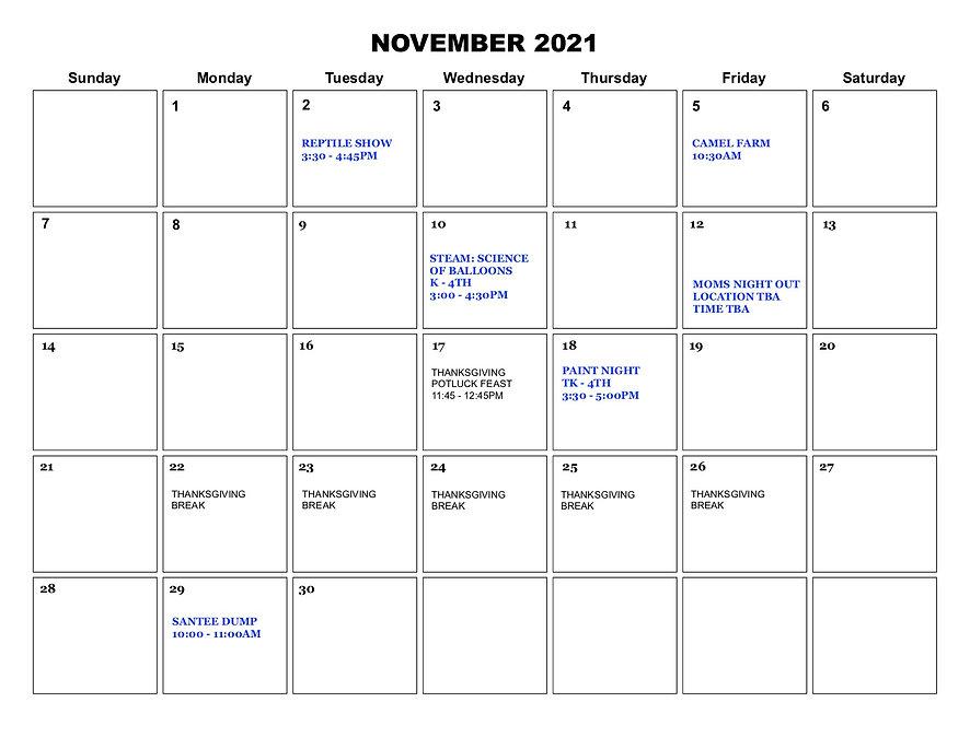 November 21 JPG.jpg