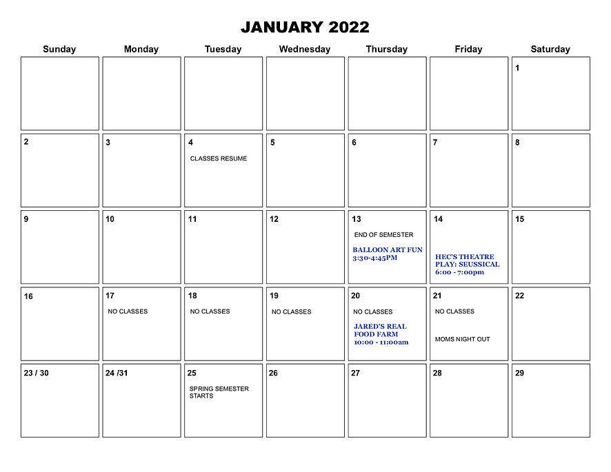 January 22 JPG.jpg