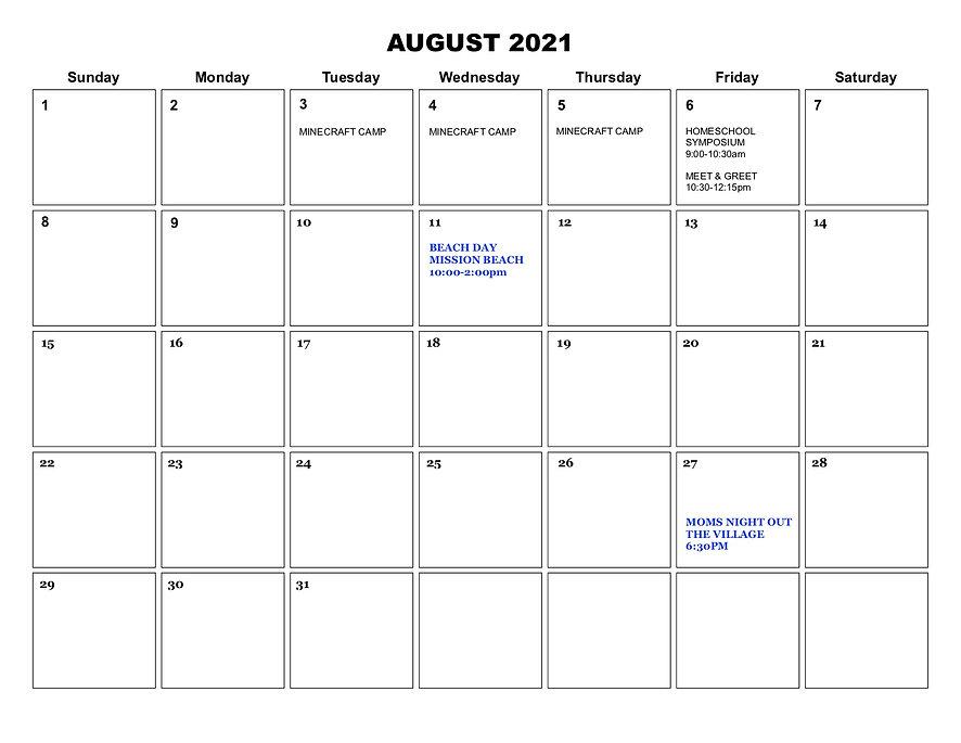 August 21 JPG.jpg