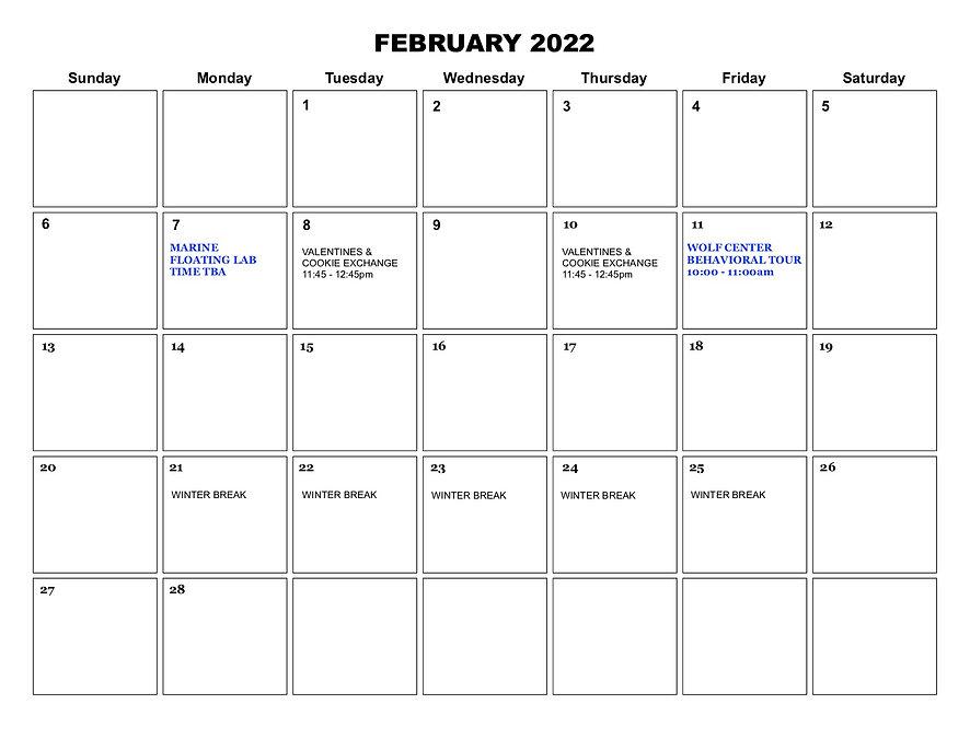 February 22 JPG.jpg