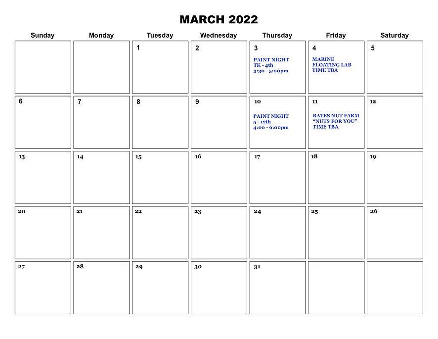 March 22 JPG.jpg