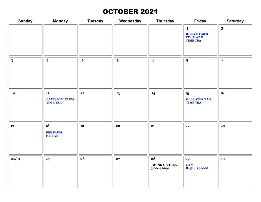 October 21 JPG.jpg