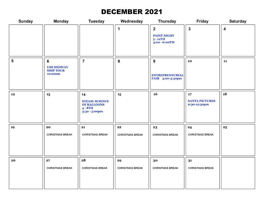 December 21 JPG.jpg