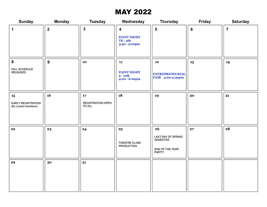 May 22 JPG.jpg