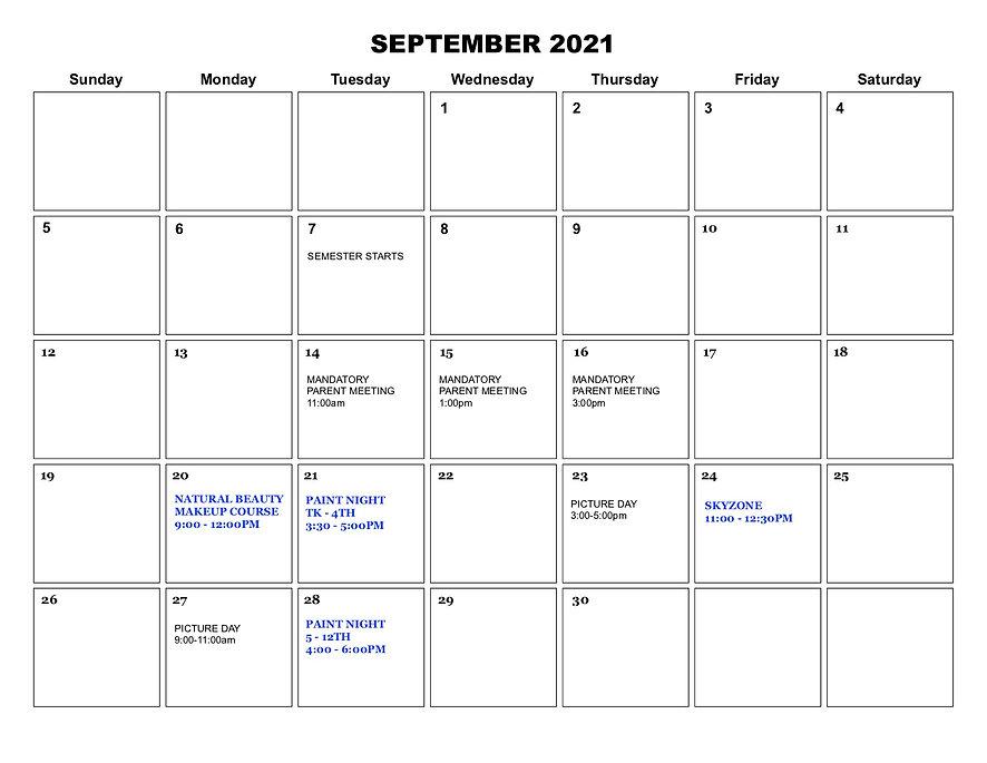 September 21 JPG.jpg