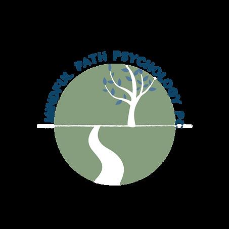 MPP-Logo-02.png