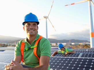Solar_iStock-184394011.jpg