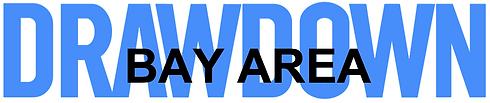 DDBA logo - blue.png