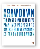 Drawdown book cover