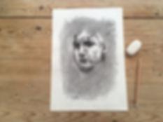 photos:visage 1.jpg
