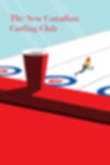 RMTC-new_canadian_curling_club-Poster-30